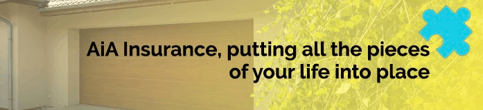 AiAInsurance