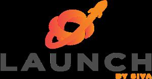 LaunchBySiva